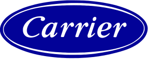 carrier logo2_full