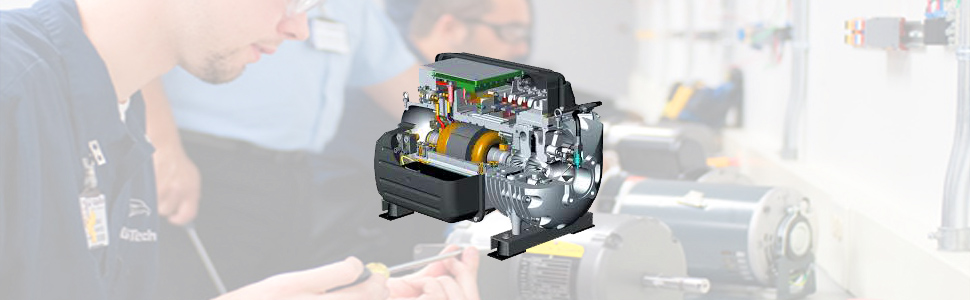 compressor remanufacturing2