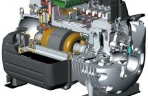 turbocor-compressor